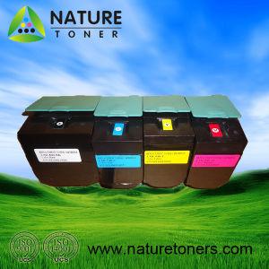 Color Toner Cartridge for Lexmark C540, C543dn, C544, C546dtn, X543, X544, X546, X548 pictures & photos
