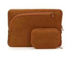 Waterproof Neoprene Notebook Sleeve Bag Laptop Bag (SI700C) pictures & photos