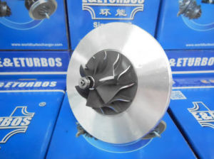 K16 5316-710-0527turbo Cartridge / Core Assembly Chra for Turbo 5316-970-7101 Truck (Atego) /Industrial Engine Om904la pictures & photos
