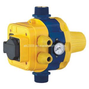 Pressure Control (HYSK129A)