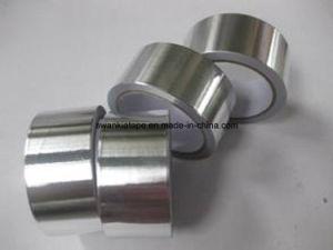 Aluminum Tape/ Aluminum Foli Tape pictures & photos