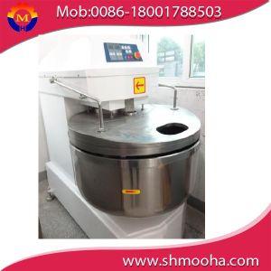 100kg Flour Bakery Spiral Dough Mixer pictures & photos
