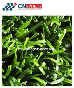 Safety Synthetic Artificial Turf for Sports Surface pictures & photos