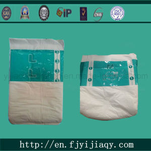 Disposable Hot Sale Diapers for Adults pictures & photos