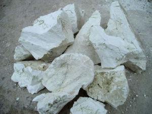 Calcium Oxide, Quicklime, Calcium Oxide Cao 90% Min for Paper pictures & photos