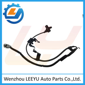 Auto Sensor ABS Sensor for Toyota 895430e010 pictures & photos