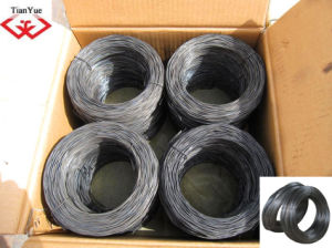 Annealed Wire (TYF-026) pictures & photos
