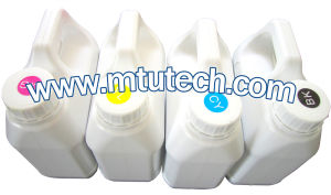 Sublimation Textile Ink Meitu Brand pictures & photos
