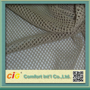 Polyester Forming Mesh Fabric pictures & photos