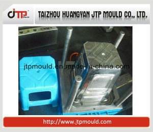 Good Quality of High Plastic Stool Mould pictures & photos