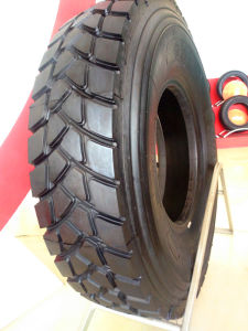 Cheap Wholesale Truck Tyre Tractor Tyies (11.00R20)