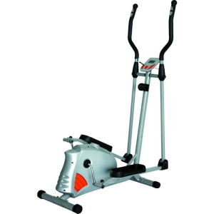 2015 Magnetic Bike Stepping Car Gym Equipment