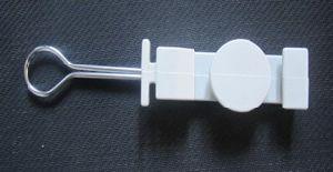 FTTH Accessories S Type Fastener