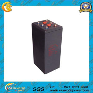 Most Popular AGM Rechargeable Lead Acid Battery 2V1500ah pictures & photos