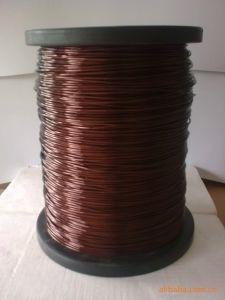 Enameled Amuninium Wire with Degree 130; 155; 180; 200; 220