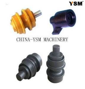 Top Roller Volvo Excavator Parts (EC240, EC290, EC360, EC460) pictures & photos