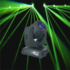7r Sharpy Beam Moving Head Stage Lighting for DJ Show pictures & photos