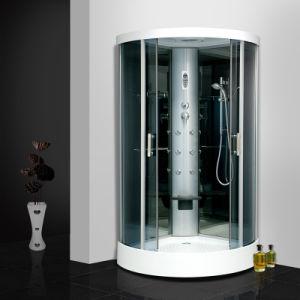 Steam Shower Room (SR-106)