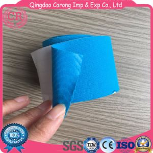 High Density Athletic Kinesiology Tape pictures & photos