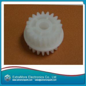 Ru5-0956-000 Ru5-0957-000 Ru5-0958-000 Ru5-0959-000 Fuser Gear for HP Laserjet P3005 M3027 M3035mfp M3027mfp M3035mfp