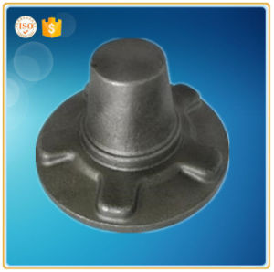 OEM High Quality Forging Auto Part pictures & photos