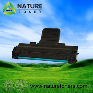 Black Toner Cartridge Mlt-D108s for Samsung Ml-1640/1641/2240/2241 pictures & photos