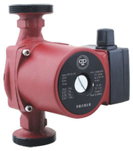 Hot Water Circulation Pump (RS40/4G-180) pictures & photos