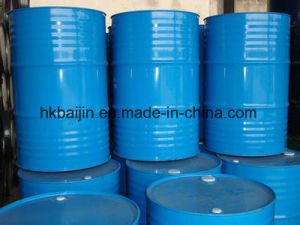 market price plasticizer Dioctyl phthalate DOP pictures & photos
