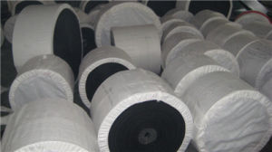 Rubber Conveyor Belts for Sale pictures & photos