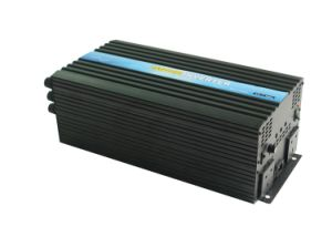 4000W Modified Sine Wave Power Inverter (MLM-4000W)