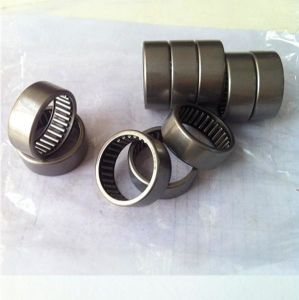 HK3516 Drawn Cup Flat Needle Roller Bearing