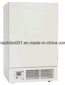 -86 Degree Ultra-Low Temperature Medical Refrigerator (HP-86U30) pictures & photos
