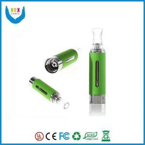 Ecig Evod Twist Electronic Cigarette E-Cig Evod