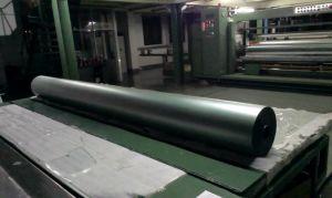 Extra-Wide (5.5m) PVC Film pictures & photos
