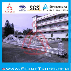 I-Beam Truss Performance Truss (truss 1000) pictures & photos