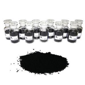 Carbon Black Black Carbon (N220/N330/N550/N660/N375/N339) pictures & photos