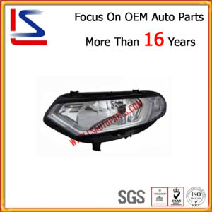 Auto Spare Parts - Head Lamp for Ford Ecosport 2013 pictures & photos