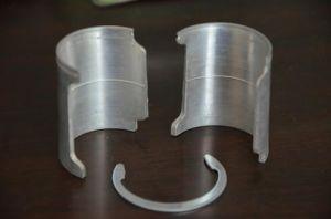 Zinc Split Sleeves (YG-080MLN)