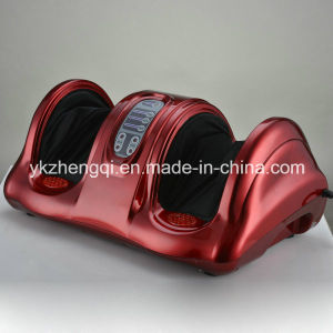 2015 Hot Selling Kneading Heating Foot SPA Massager pictures & photos