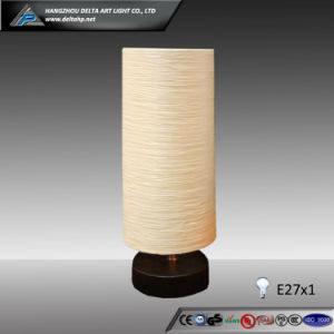 Round Paper Modern Lamp (C5007233) pictures & photos