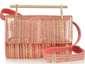 Party Lady Handbag Evening Bag Clutches Designer Handbags (LDO-15446) pictures & photos