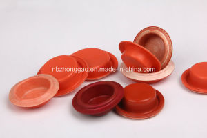 NBR Fabric Diaphragm/Rubber Seals/Fabric Diaphragm
