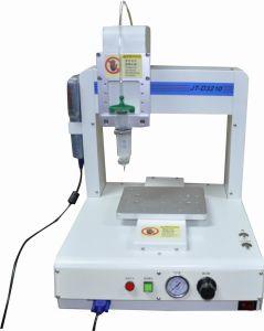 Automatic Glue Dispensing Machine for iPhone Repair (jt-d4210) pictures & photos