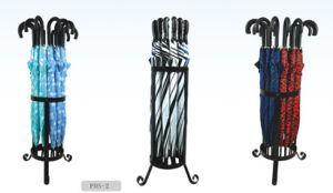 Umbrella Stand POS-2