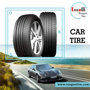 Factory Price Promotional Radial Car Tire SUV Tyre with Warranty