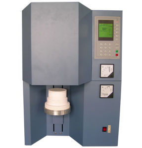 Dental Zirconia Sintering Furnace for Dental Lab pictures & photos