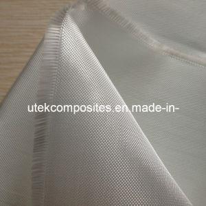 High Strength Plain 300GSM Fiberglass Cloth for Marine pictures & photos