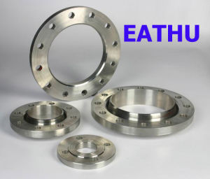 """Forged Steel Flange (1/2""""-80"""") pictures & photos"""