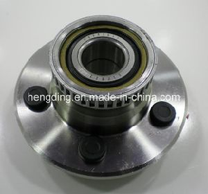 Dodge Neon Wheel Hub Unit 512023 4509549 pictures & photos