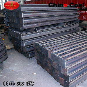 18u Shape Steel Support 18.96kg/M pictures & photos